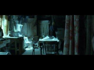 Заброшенный дом( The Abandoned )( Мистика, ужасы - 2006 г. )